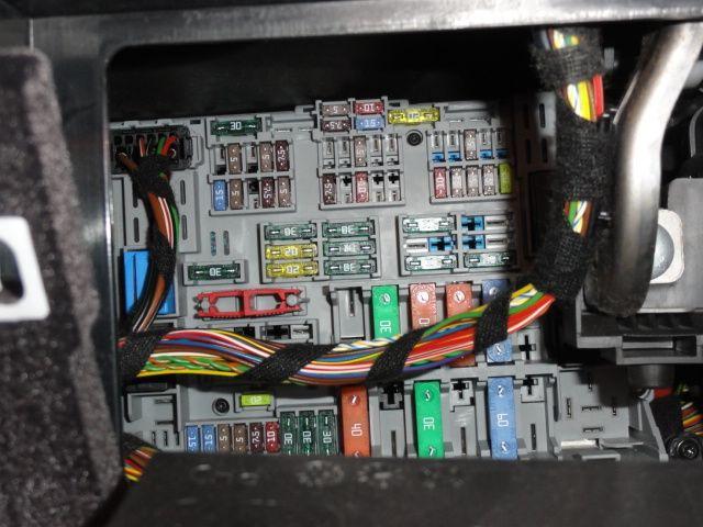 e46 m3 fuse box e30 m3 fuse box wiring diagram